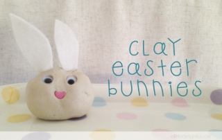 clay_easter_bunnies