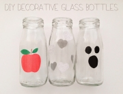 diy-decorative-glass-bottles