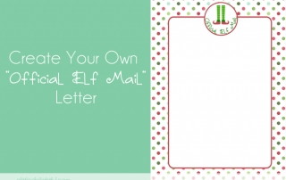 Create_your_own_elf_letter